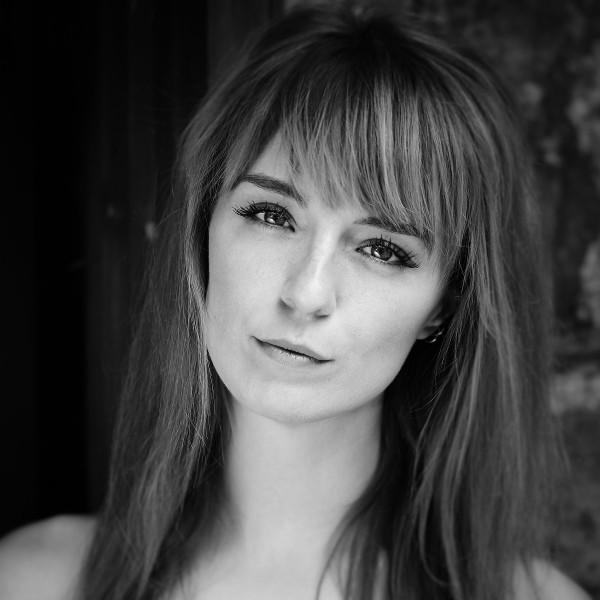 Alice Beaumont