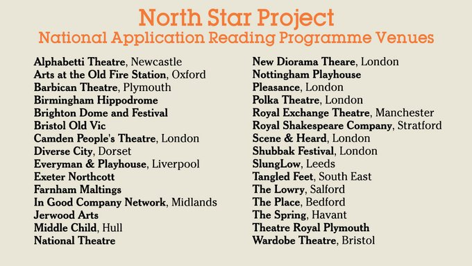 North Star Project