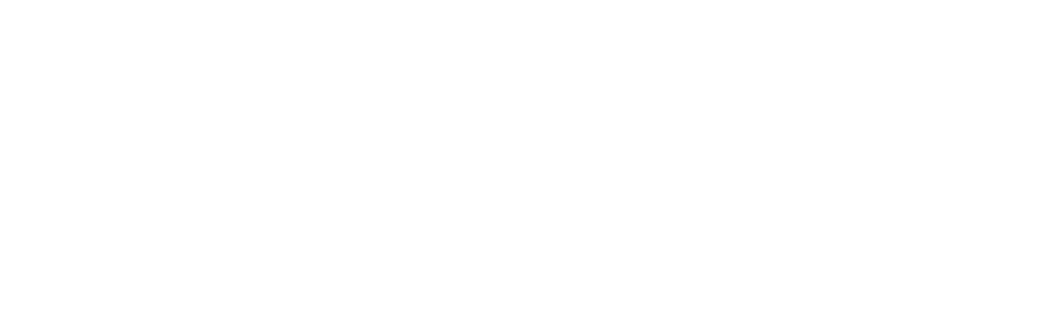 Middle Child is registered with the Fundraising Regulator