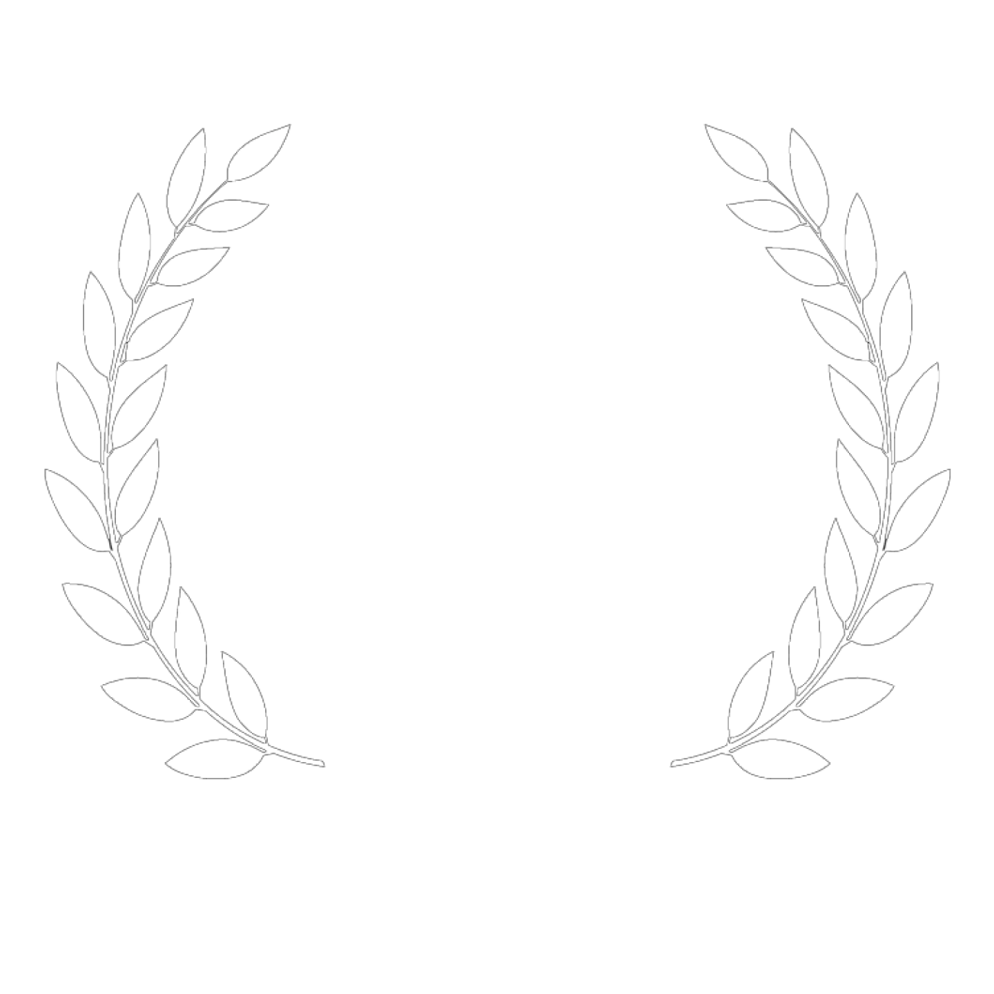 George Devine Award - Most Promising Playwright - Daniel Ward