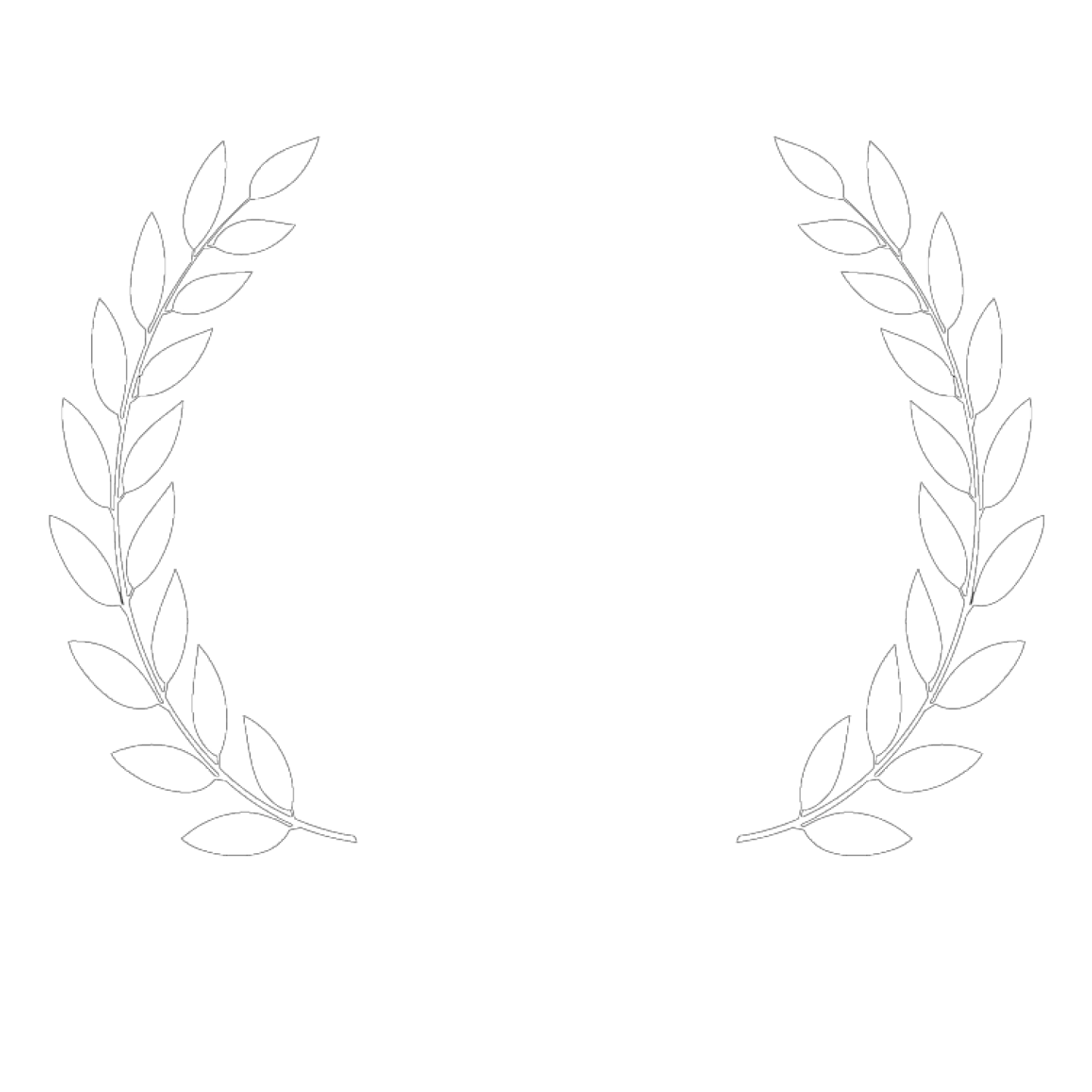 Off West End Award - Best Performance Ensemble