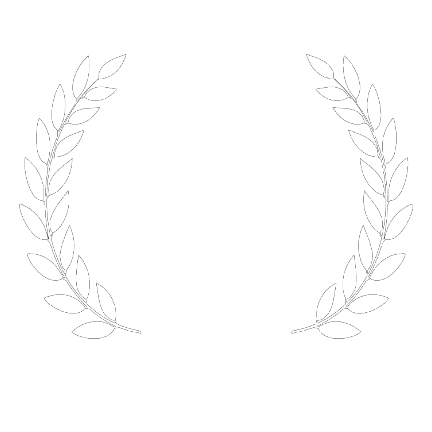 Off West End Award - Best Performance Piece - Daniel Ward
