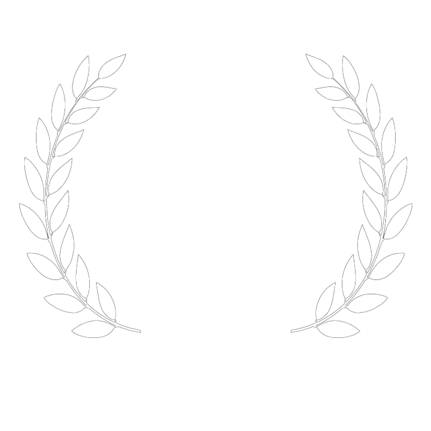 Brighton Fringe Award for Excellence